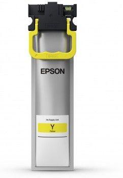 Epson Tysz C13T945440 (Yellow) 1