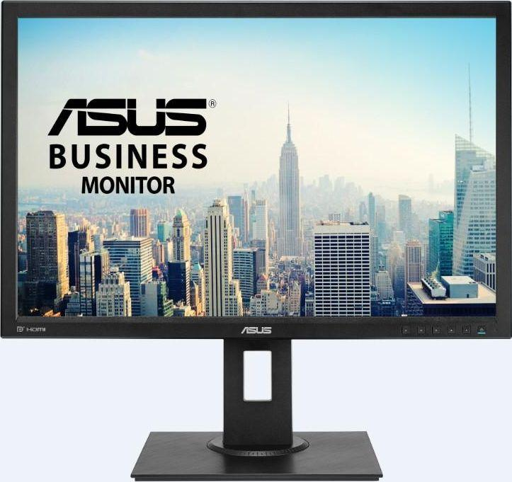 Monitor Asus BE249QLBH (90LM01V1-B01370) 1