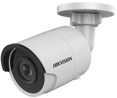 Kamera IP Hikvision IP Camera 2.8mm (DS-2CD2025FWD-I) 1