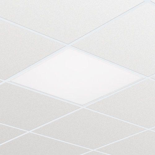 Philips Oprawa wstropowa LED 42W RC065B LED32S/840 PSU W60L60 NOC (910503910199) 1