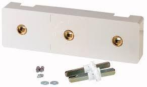 Eaton Mechanizm przełączania aparatów 6/8 bieg. 0-1 MPDMV250N/400N (1314039) 1
