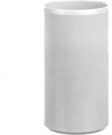 Kopos Złączka jasno szara fi 40mm (0240 KB) 1