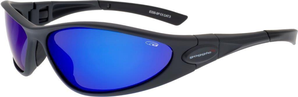 Goggle ® Okulary przeciwsłoneczne · polaryzacyjne | 8a.pl
