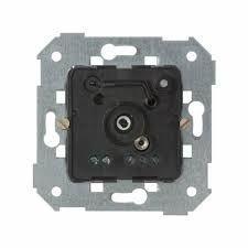 Kontakt-Simon Termostat 5-35stC do sterowania ogrzewaniem i klimatyzacją mechanizm (75503-39) 1