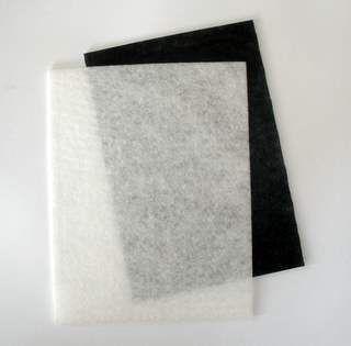 Invest uniwersalny komplet filtrów ( wlotowy i wylotowy) IZ-WWU 1