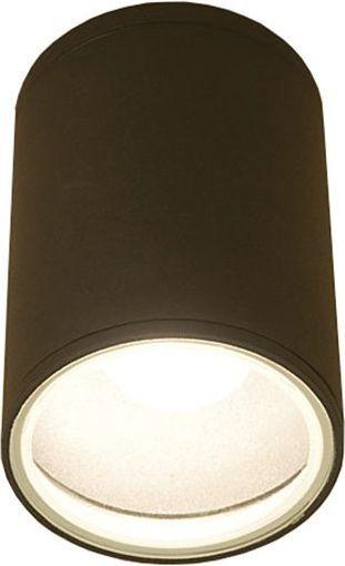 Lampa sufitowa Nowodvorski Fog 1x60W  (3403) 1