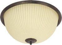 Lampa sufitowa Nowodvorski Baron ll 2x60W  (4138) 1