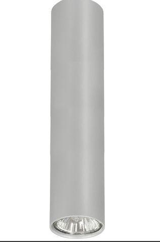 Lampa sufitowa Nowodvorski Eye 1x35W  (5465) 1