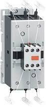 LOVATO Electric Stycznik do baterii kondensatorowych 3P 40kvar 230V AC (BFK5000A230) 1