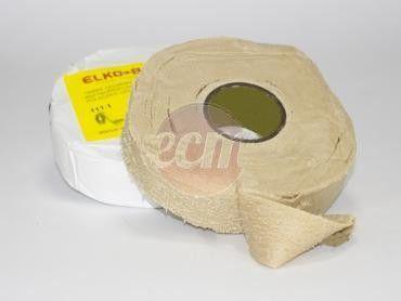 ELKO-BIS Taśma antykorozyjna 100mm x 10m do połączeń ziemnych (11110099) 1