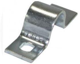 ELKO-BIS Uchwyt metalowy 16mm UD-16 48.1 OC (94800101) 1