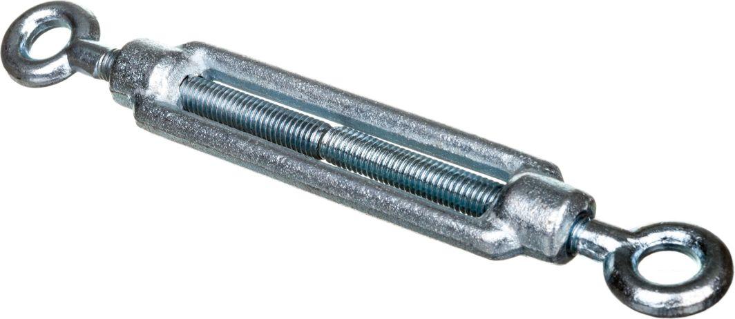 ELKO-BIS Śruba rzymska M8 179-254mm oczko-oczko 32.2 OC (93200201) 1