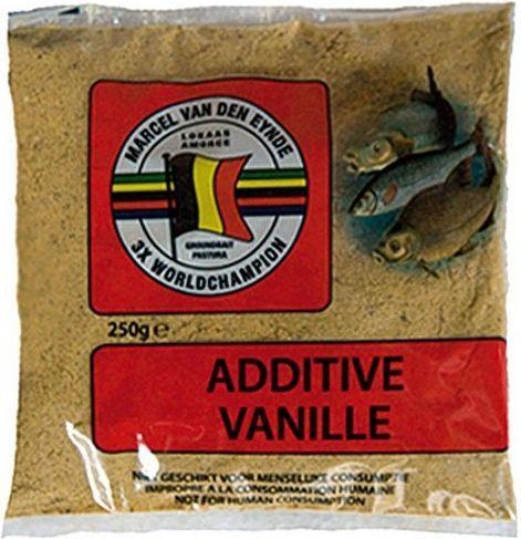 Van Den Eynde Atraktor MVDE Vanille 250g (EA-VAN) 1
