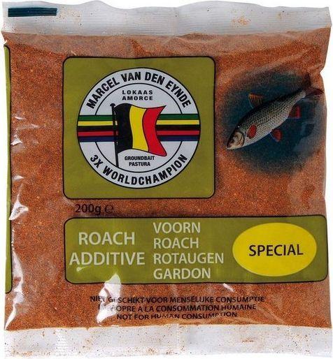 Van Den Eynde Atraktor MVDE Roach Special 200g (EA-ROS) 1