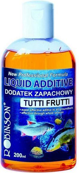 Robinson Dodatek zapachowy Tutti Frutti 200ml (63-D3-TFR) 1