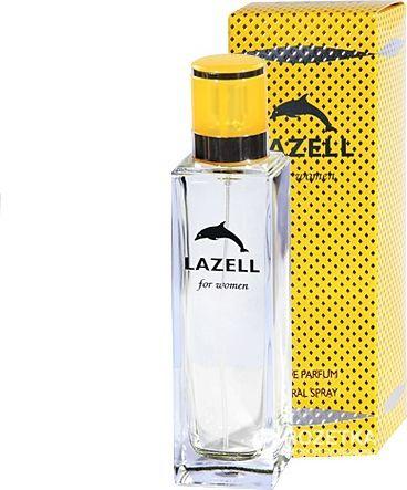 lazell lazell for women