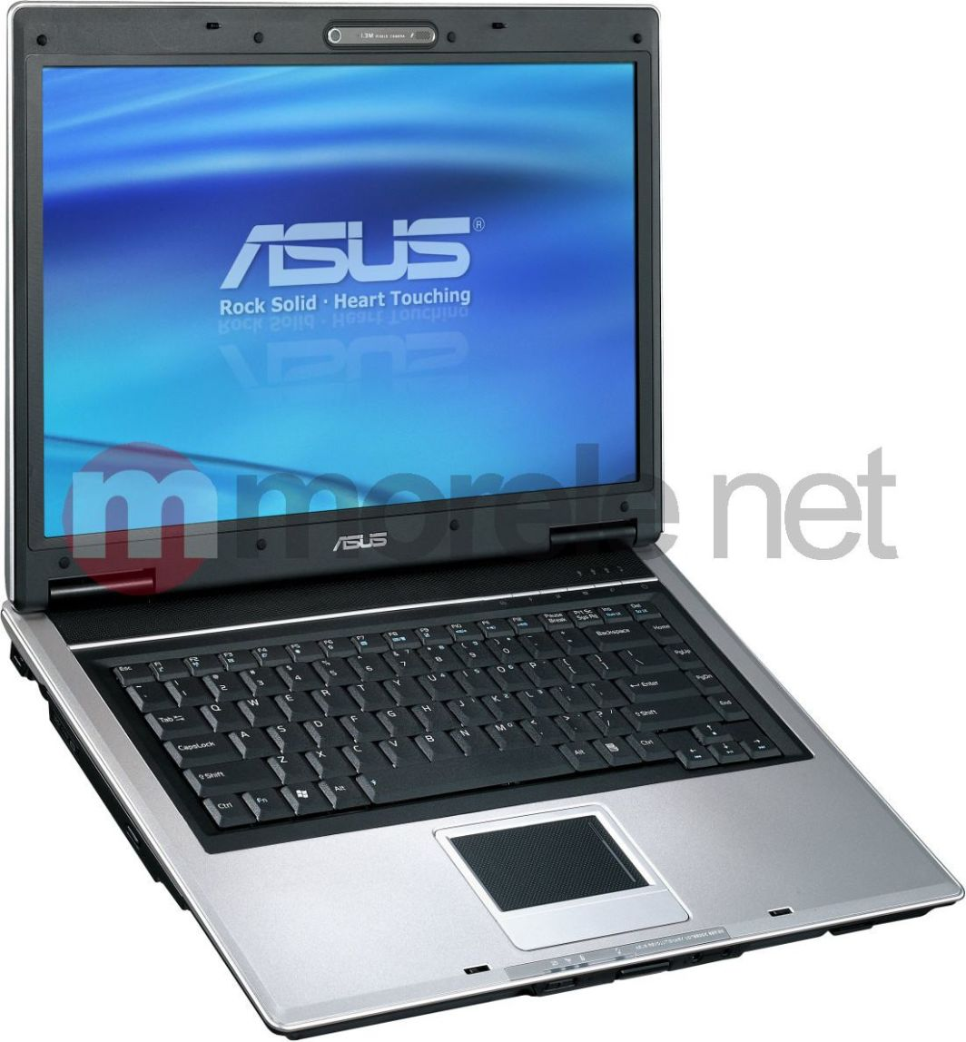 DRIVERS ASUS F3E AUDIO
