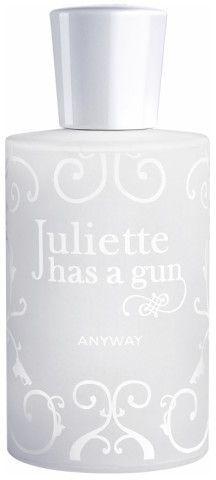 Juliette Has A Gun Anyway EDP 50ml 1