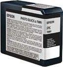 Epson Tusz Photo Black (80 ml) Stylus Pro 3800 C13T580100 1