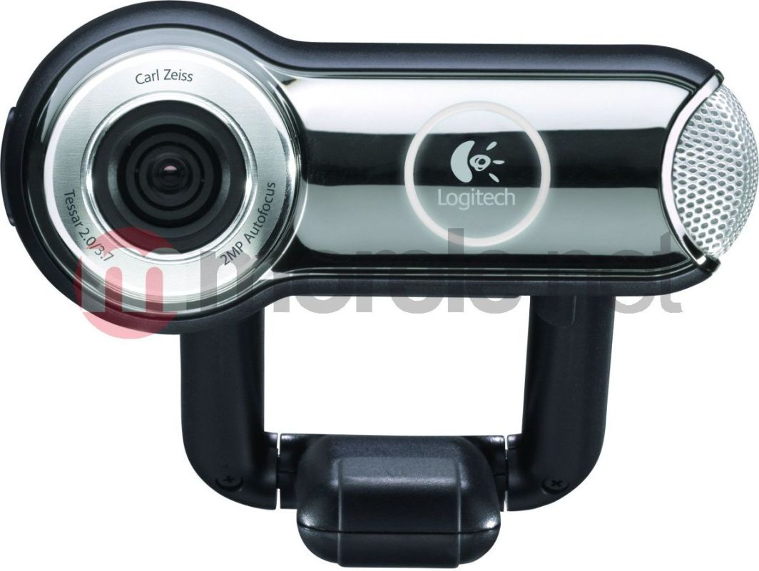 LOGITECH QUICKCAM VISION PRO DRIVERS WINDOWS 7