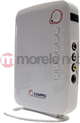 Compro V200 ID Produktu 189835