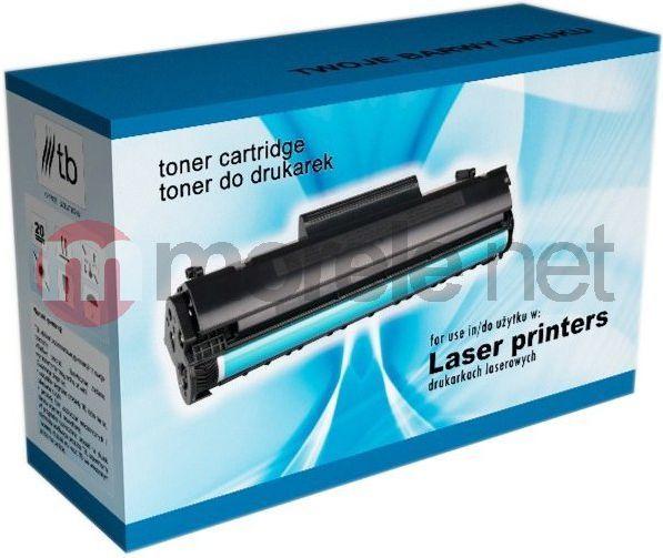 TB Toner zamiennik dla HP C4096A (TH-96AN) 1