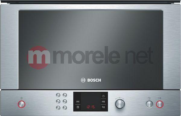 Kuchenka Mikrofalowa Bosch Hmt 85mr53 Id Produktu 217348