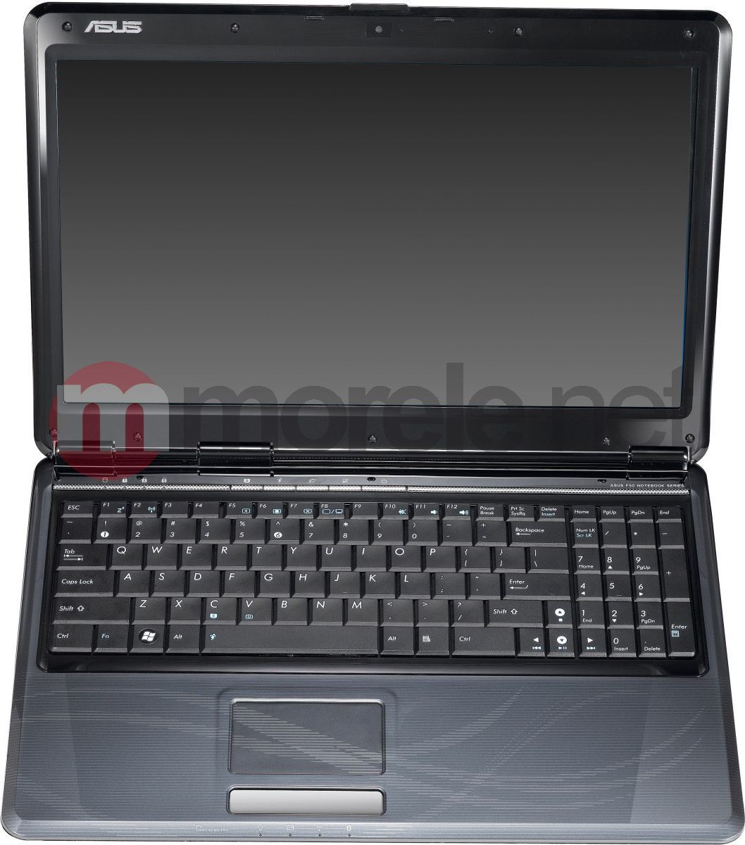 ASUS F50Z WINDOWS 10 DRIVER DOWNLOAD