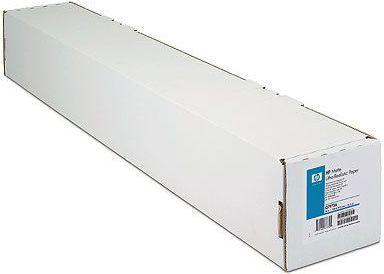 "HP Plus Matte Paper, matowy, 36"", 210 g/m2, uniwersalny 914mmx30.5m 1"