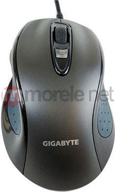 Mysz Gigabyte GM6800 (UWGBMYBPO100) 1