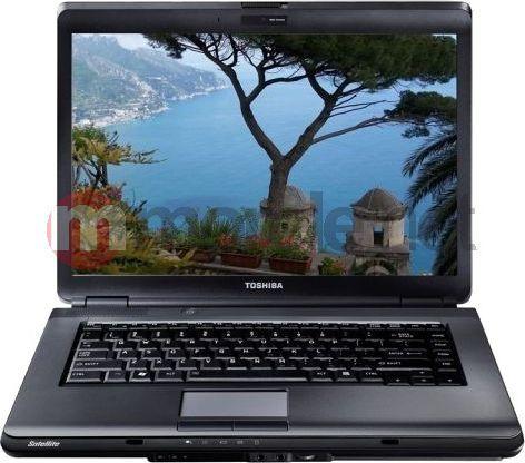 79d2292c9de9d Toshiba Satellite L300-2CD PSLBGE-02200EPL w Morele.net