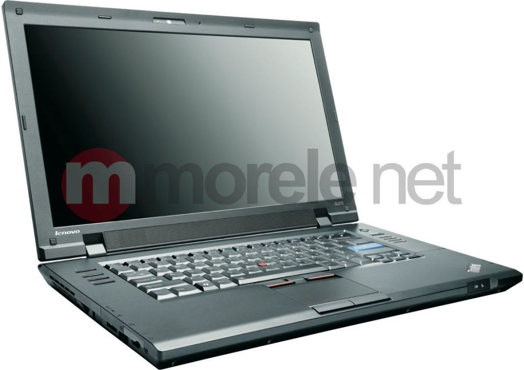 LENOVO THINKPAD SL510 DRIVERS FOR WINDOWS MAC