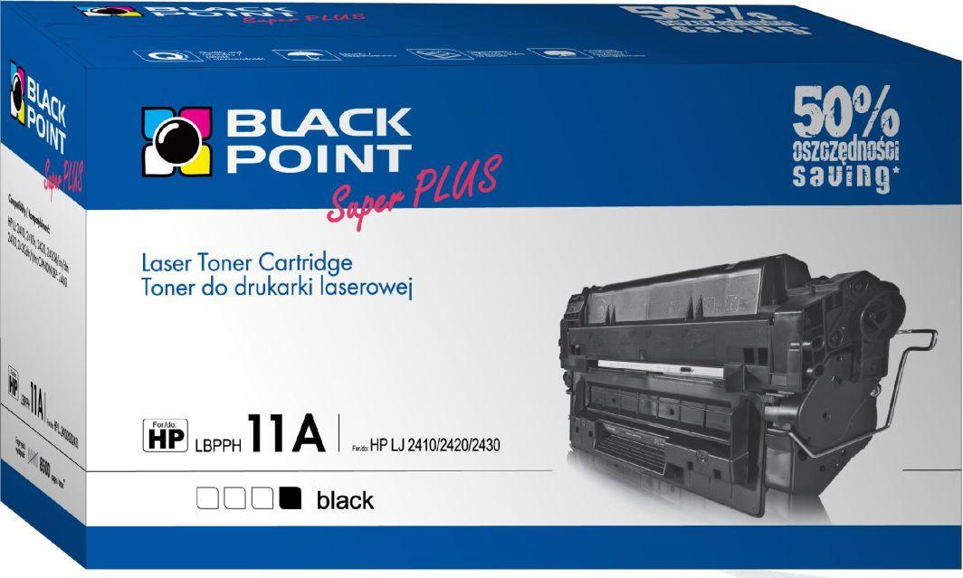 Black Point LBPPH11A (Q6511A) 1