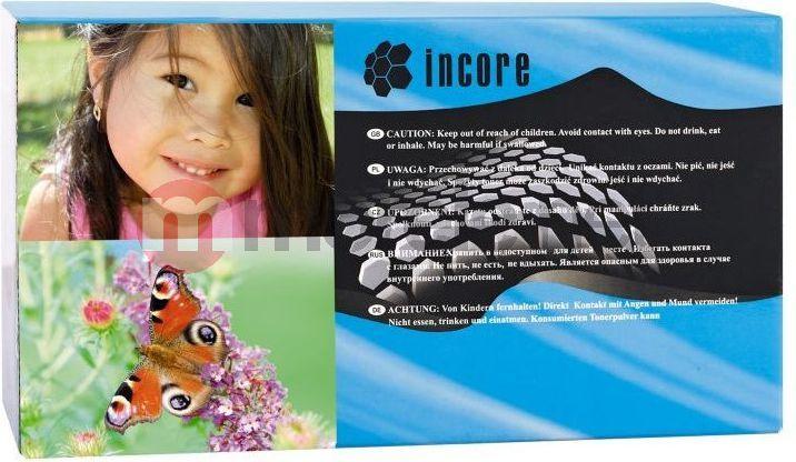 Incore toner IB6600 (TN6600) Black 1