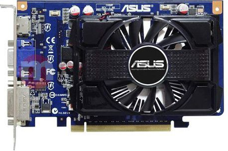 ASUS ENGT240DI512MD3A DRIVER FOR WINDOWS 8