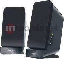Głośniki komputerowe Creative A60 (51MF1635AA000) 1