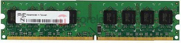 Pamięć Transcend JetRam, DDR2, 2 GB, 800MHz, CL5 (JM800QLU2G) 1