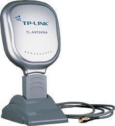 Antena TP-LINK TL-ANT2406A 1