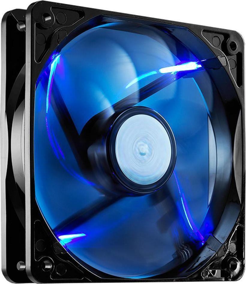 Cooler Master Sickleflow 120 Blue (R4-L2R-20AC-GP) 1