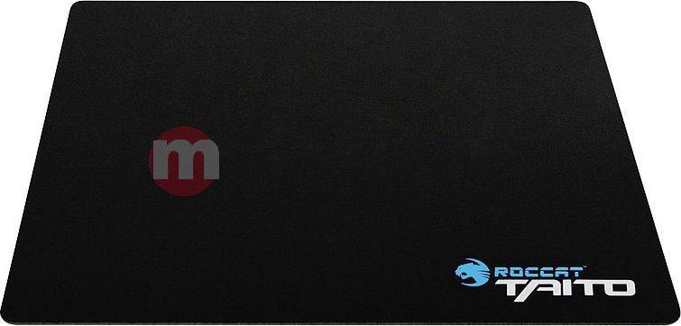Podkładka Roccat Taito Mid-Size Shiny Black (ROC-13-050) 1