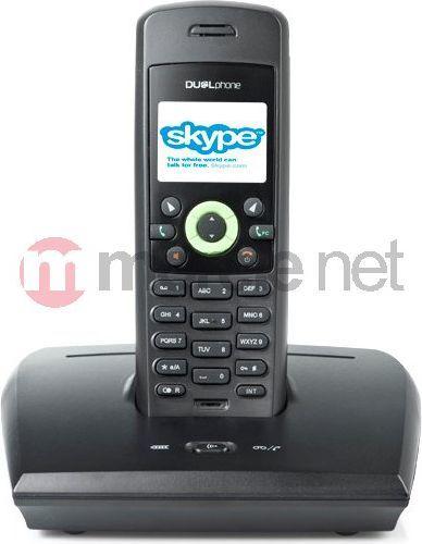 DUALPHONE RTX 3058 DRIVER PC