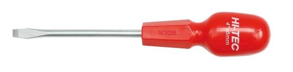 Vorel Wkrętak płaski HI-TEC 6x200mm 61140 1