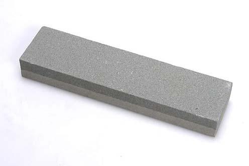 Vorel Osełka dwuwarstwowa 200x50x25mm 26200 1