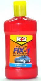 K2 Sport Mleczko do karoserii K2 FIX-1 1