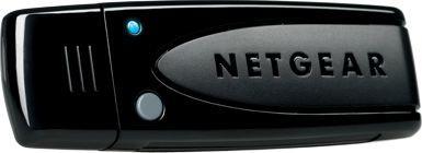 Karta sieciowa NETGEAR Next Wireless N300 RangeMax USB 2.0 Dual Band (2.4GHz or 5GHz) (WNDA3100 V3) 1