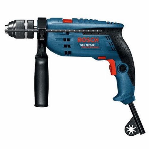 Wiertarka Bosch GSB 1600 RE Professional (0.601.218.121) 1