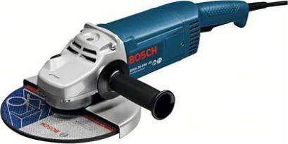 Bosch szlifierka kątowa GWS 22-230 JH Professional (0.601.882.M03) 1