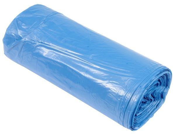Vorel Worki mocne na odpady domowe 35L 30szt. (09487) 1