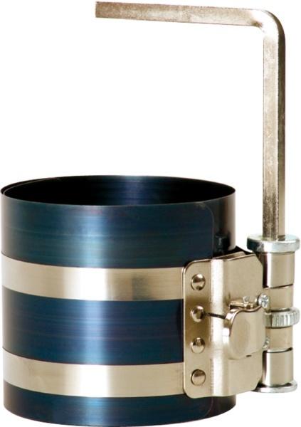 Vorel Zaciskacz do pierścieni 75-175mm h100mm 80661 1