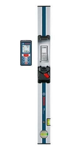 Bosch Miernik kąta nachylenia GLM 80 + R 60 (0.601.072.301) 1